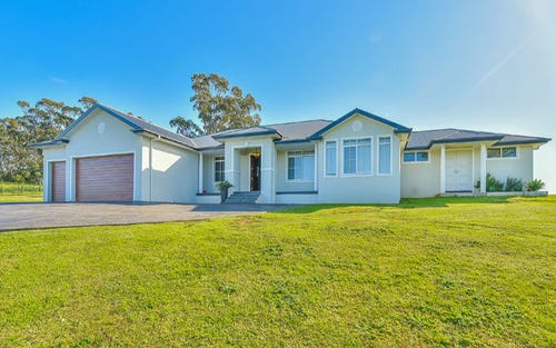 44 Williamswood Rd, Mount Hunter NSW 2570