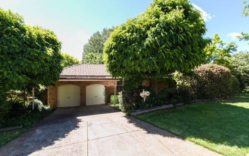 3 Kengdelt Place, Orange NSW 2800