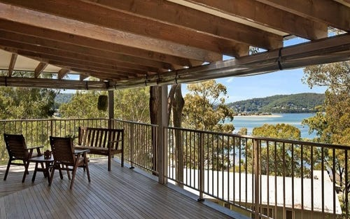 47 High View Road, Pretty Beach NSW 2257