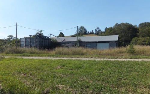 16 Corfes Street, Ulong NSW 2450