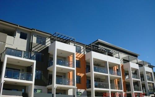 203B/1-7 Hawkesbury Road, Westmead NSW