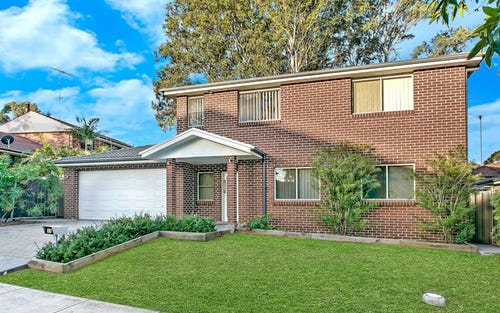 37 Wilkinson Avenue, Kings Langley NSW