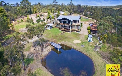35 Winton Close, Wedderburn NSW 2560