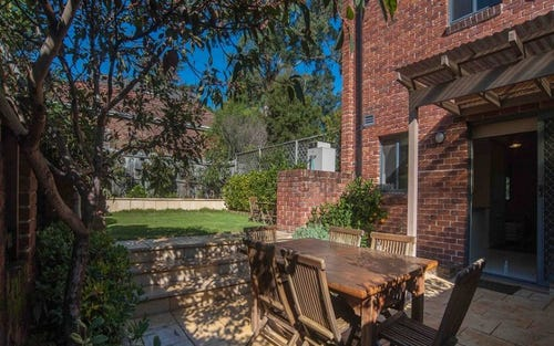 29/24-36 Pacific Highway, Wahroonga NSW 2076
