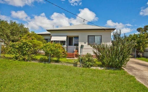 12 Bousfield Street, Wallsend NSW 2287