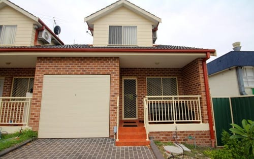 4/324 Hector Street, Bass Hill NSW