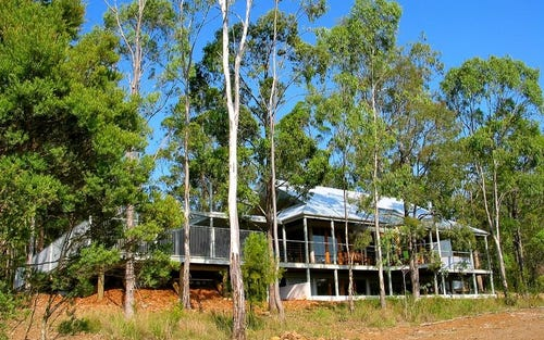 969 Bombah Point Road, Bombah Point NSW 2423