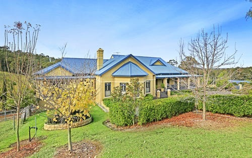 85 Bamburgh Road, Werombi NSW 2570