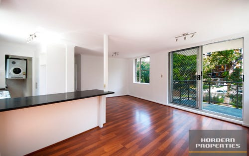 2/168 Old South Head Road, Bellevue Hill NSW