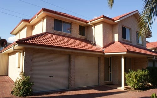 1/620A George Street, South Windsor NSW 2756