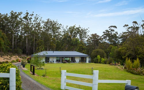 36 Green Point Road, Millingandi NSW 2549