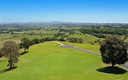 Floreat Park Est, Mcleans Ridges NSW 2480