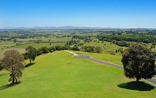 Floreat Park Est, Mcleans Ridges NSW 2480