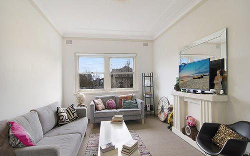 5/10A Yeo Street, Neutral Bay NSW 2089