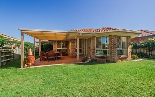 21 Kimberley Circuit, Banora Point NSW 2486