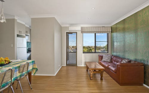 7/58 Warren Road, Marrickville NSW 2204