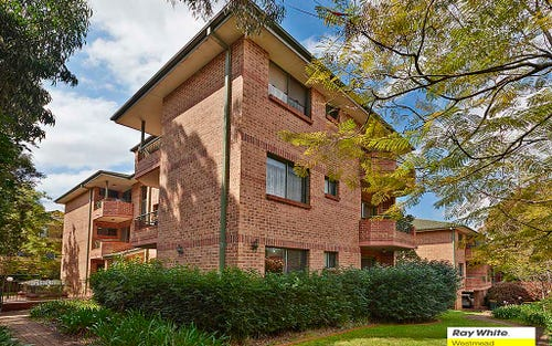 12/9-11 Priddle Street, Westmead NSW 2145
