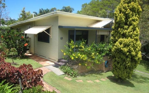 2 Hill St, South West Rocks NSW 2431