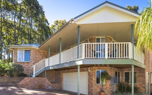 8 Twin View Court, Belmont North NSW 2280