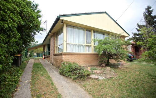 196 Brilliant St, Bathurst NSW 2795