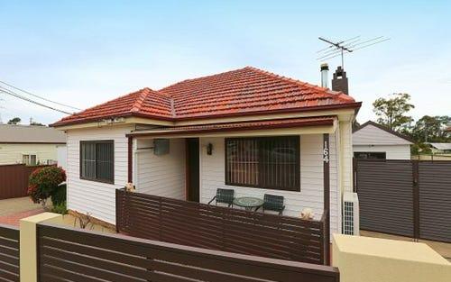 164 Wattle Street, Bankstown NSW 2200