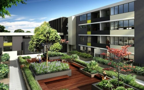 Belle Apartment Ernest Street, Belmont NSW 2280