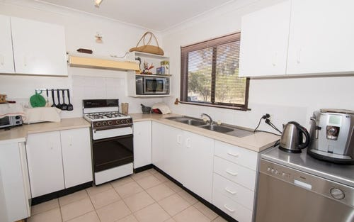 129 White Cedars Road, Mudgee NSW 2850