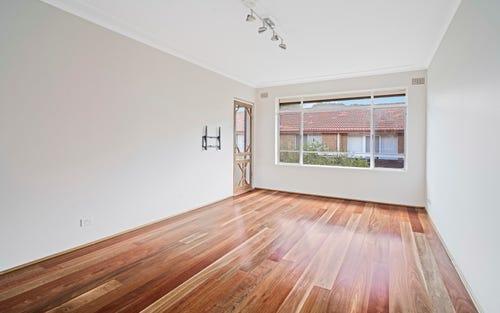 9/6 Chandos Street, Ashfield NSW
