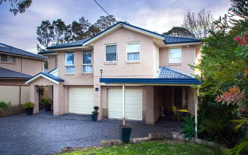 19/19a Macquarie Road, Mannering Park NSW 2259