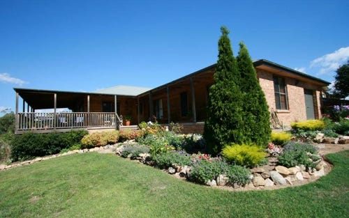 3 Ted Winter Close, Jindabyne NSW 2627