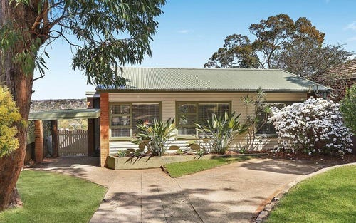 136 Parkes Road, Collaroy Plateau NSW 2097