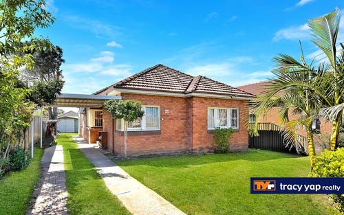 233 Burwood Rd, Belmore NSW 2192