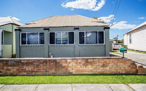 115 Kings Rd, New Lambton NSW 2305