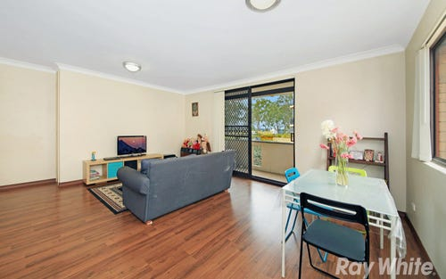 5/25 Good Street, Parramatta NSW 2150