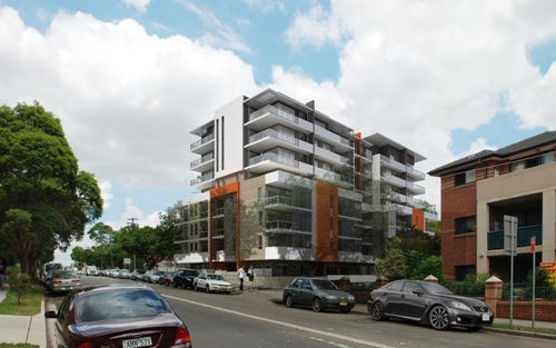22-30 Station Road, Auburn NSW 2144
