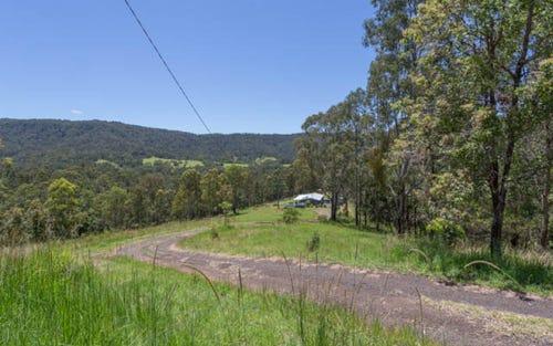 515 Boorabee Creek Road, Boorabee Park NSW 2480
