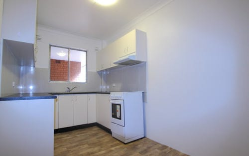 14/111 Alt Street, Ashfield NSW