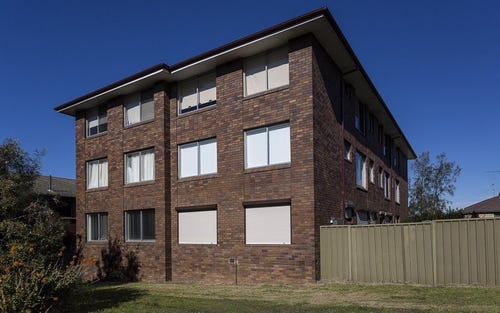 10/91 Great Western Hwy, Parramatta NSW 2150