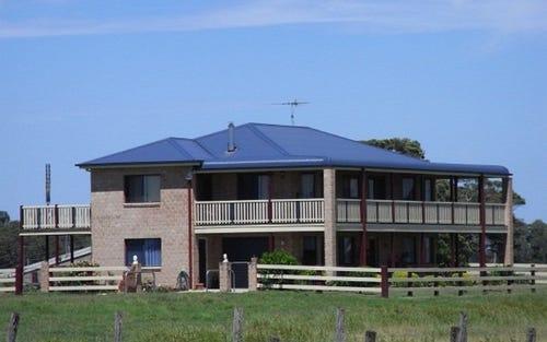 166 Plummers Lane, Kempsey NSW 2440