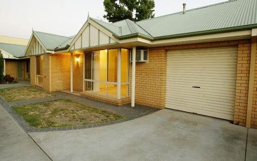 6/430 Olive Street, Albury NSW
