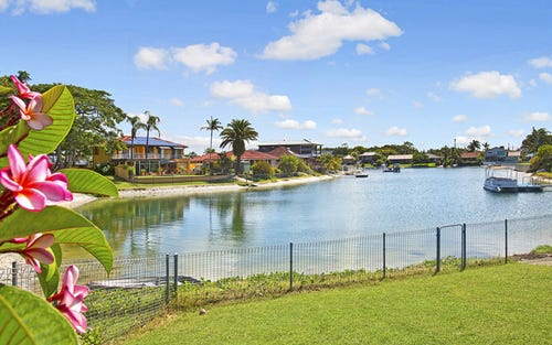 15 Norman Street, Tweed Heads NSW 2485