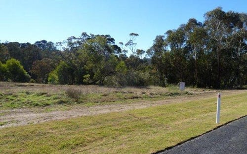Lot 14 178-196 Valley Road, Hazelbrook NSW 2779