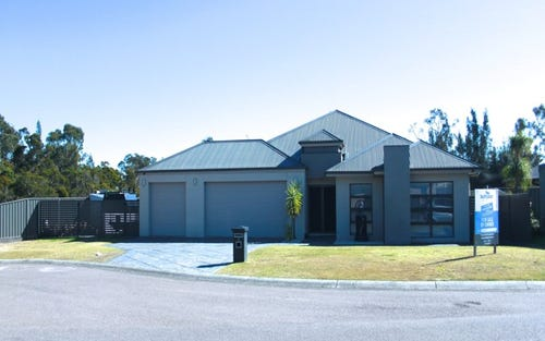 1 Ashleigh Street, Heddon Greta NSW 2321