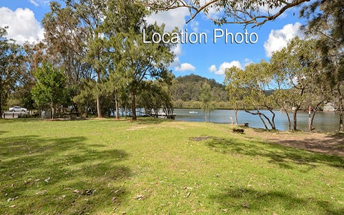37 Swallow Rock Drive, Grays Point NSW 2232