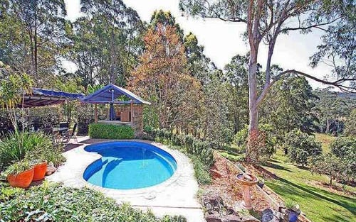 34 Cedar Crossing Road, Collombatti NSW 2440