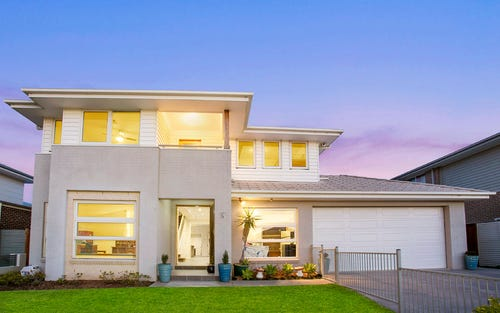 6 Whitehaven Street, Greenhills Beach NSW 2230