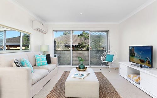 7/21 Greenwich Road, Greenwich NSW