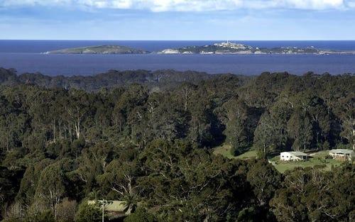 198 Wagonga Scenic Drive, Narooma NSW 2546