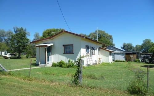 19 Dudley Street, Ashford NSW 2361