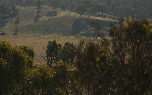 235 Gurrundah Road, Goulburn NSW 2580